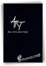ART - dieci storie senza tempo