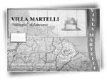 Villa Martelli -