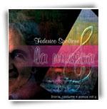 Federico Spoltore e la musica