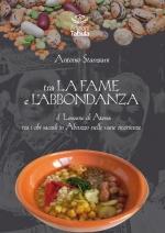 Tra LA FAME e L'ABBONDANZA il Lessame di Atessa tra i cibi sacrali in Abruzzo nelle varie ricorrenze