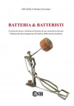 BATTERIA & BATTERISTI
